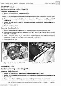 1995 Club Car Parts Diagram