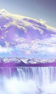 [11+] Desktop Wallpaper 1080x1920 on WallpaperSafari