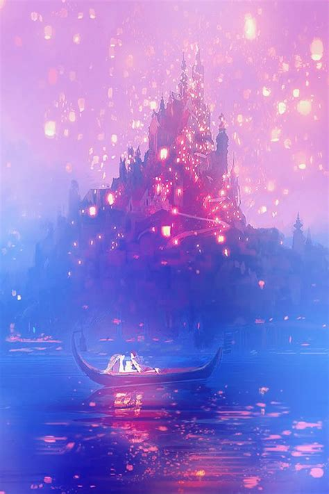 Disney Images, Wallpapers And Pictures — Download For Free