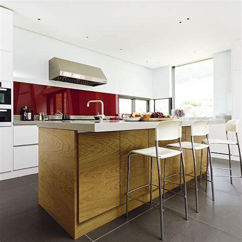 (mrna) stock quote, history, news and other vital information to help you with your stock moderna, inc. Cozinha moderna - inspiração para a sua casa