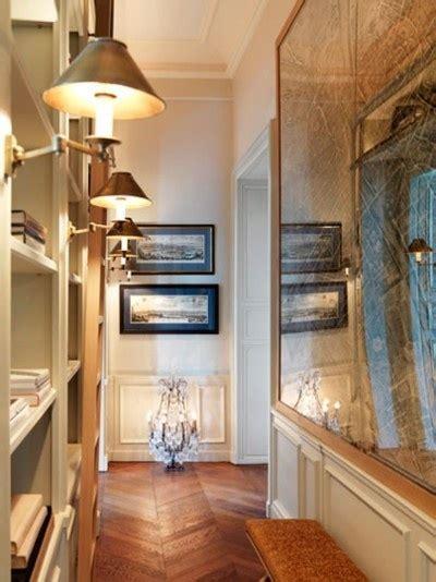 floor decor katy herringbone wood floors designs by katy