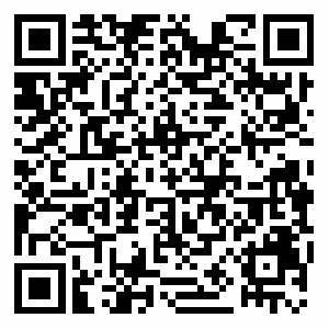 Pt100 Temperatur Berechnen Formel : w remez hler wr200d arthur grillo gmbh ~ Themetempest.com Abrechnung