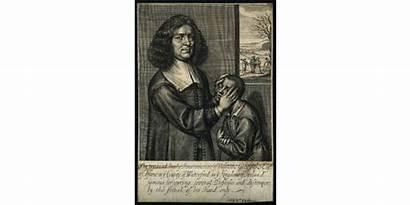 Valentine Story Medicine Early Modern