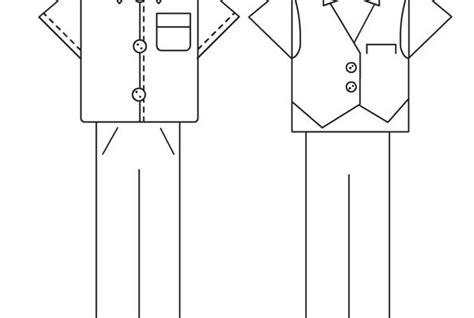 segnalibri per bambini da colorare e stare segnalibri da colorare scuola primaria xb72 187 regardsdefemmes
