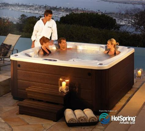 Hotspring Tub For Sale by Tubs Lake Ia 712 792 3376 Portable Spa Sale