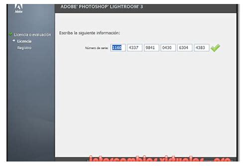 adobe lightroom 5.6 crack
