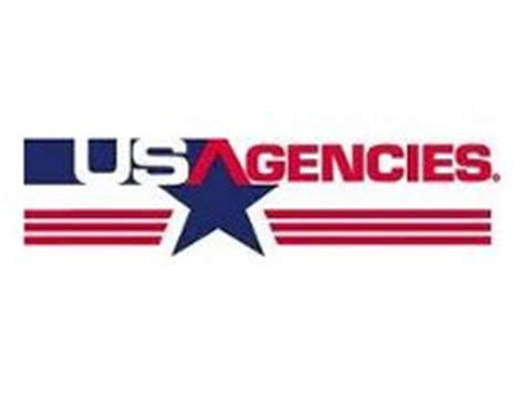 US Agencies Direct Auto Insurance Review