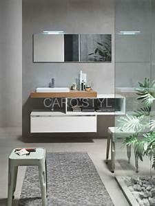 travertin salle de bain entretien solutions pour la With carrelage adhesif salle de bain avec tv led 55 pas cher