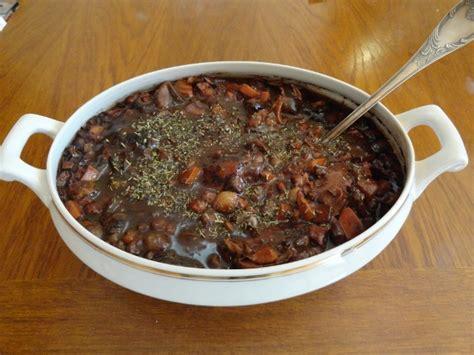 cuisine basse temperature philippe baratte civet de poulet façon chasse cuisson basse température blogs de cuisine
