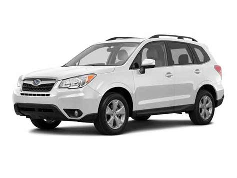 Reading Subaru by Reading Subaru Vehicles For Sale Dealerrater