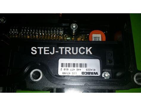 selector driver tiptronic pump mercedes