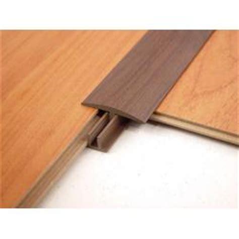 gilford flooring distributor profile flooring transition profile flooring transition profile