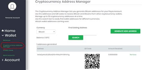 Begging/asking for bitcoins is absolutely not allowed, no matter how badly you need the bitcoins. Reddit Bitcoin Gambling Bitcoin Paper Wallet Bip38