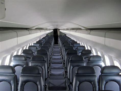 Как выбрать места в самолете Лучшие места в самолете