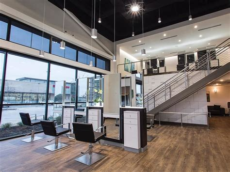 The top hair salons in Dallas to keep your tresses looking their best - CultureMap Dallas