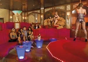 design bad nachtclub einrichtung flöther design kompletteinrichter für ihren nachtclub