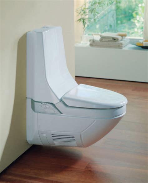 wall hung toilet bidet combo shower toilet from geberit new balena 8000 wall mounted