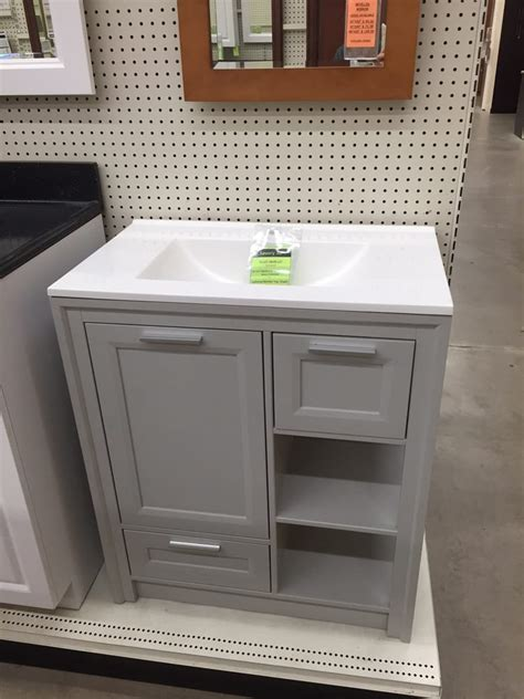 builders surplus kitchen bath cabinets photos for builders surplus kitchen bath cabinets yelp 9330