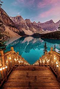 60 the best honeymoon destinations in 2017 romantic for Best honeymoon destinations in canada