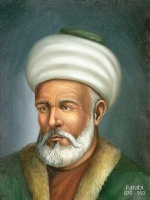 al farabi author  ktab almosyk alkbyr