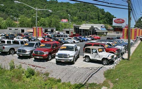 buy  cars  houston  cheap prices autoptencom