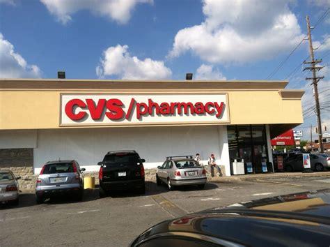 cvs pharmacy drugstores 3801 hillsboro pike green