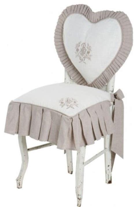 coussin pour chaise de salle a manger coussin pour chaise de salle a manger nouveaux modèles