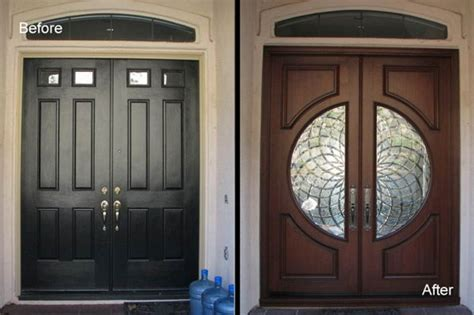 Modern Door Designs For Home  Handballtunisieorg