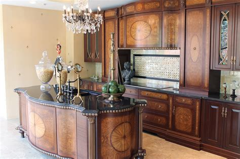kitchen cabinets showroom displays for sale kitchen cabinet display for sale custom kitchen cabinet