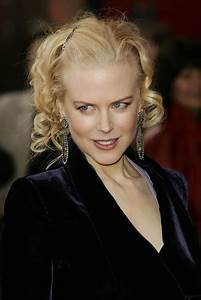 Nicole Kidman Photos Photos - The Interpreter - UK film ...