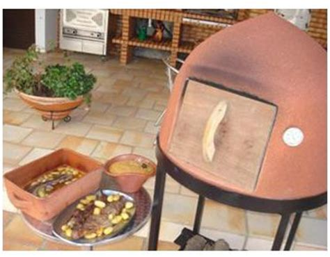 clay  brick ovens clay ovens items  grillsn ovens