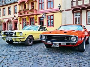Ford Mustang Kosten : ford mustang gt shelby gt500 classic cars ~ Jslefanu.com Haus und Dekorationen