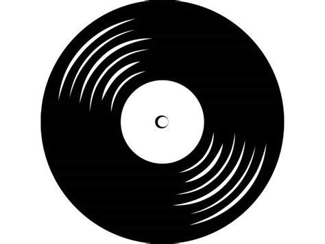 record album  vinyl album  audio recording media