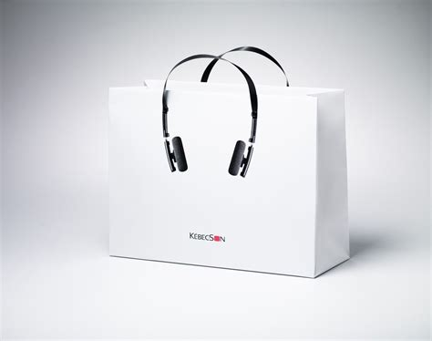 nowadays shopping bags are an integral part of any btl caign not only because its form or