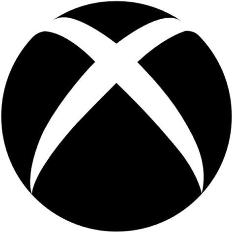 xbox logo xbox logo icons free