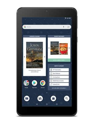 Nook Barnes And Noble Price by New 7 Nook Tablet Released For 49 The Ebook Reader
