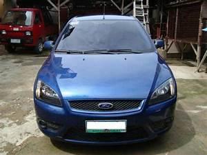 Ford Focus Turbo Problems   Repairs
