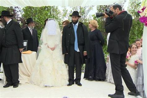 Gallery A Glimpse Inside A Hasidic Jewish Wedding. Tips For Planning Wedding On A Budget. Wedding Cake Topper Ideas Uk. Wedding Pictures To Download. Photojournalistic Wedding Photography Hawaii. Wedding Invitations From Office Depot. Wedding Table Thank You Gifts. Wedding Invitation Designs Black And White. Music Wedding Invitations Pinterest