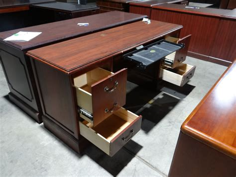 credenzas  office furniture chattanooga