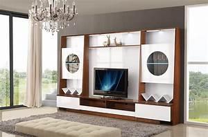 Alibaba tv wallunit design hot sell unit