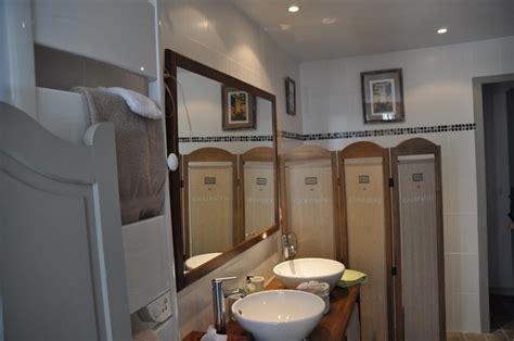 chambre hote correze chambre d 39 hôtes 19g2722 à sainte fereole corrèze