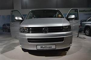 Volkswagen Das Auto : volkswagen das auto 2012 oppan vw style kensomuse ~ Nature-et-papiers.com Idées de Décoration