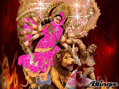 Animated Goddess Durga Wallpapers - gallery for gt goddess durga animation goddess gifs