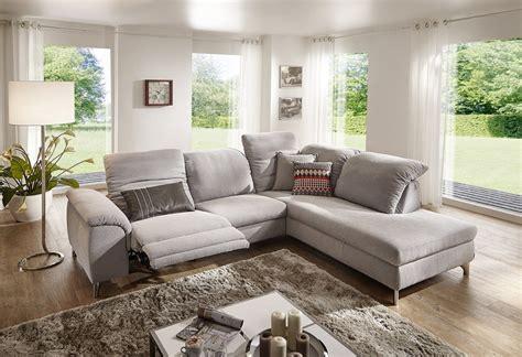 canapé d angle relax cuir canapé d 39 angle 4 5 places électrique relax suprêmerelax cuir