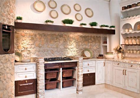 muebles de cocina rustica en sevilla  cordoba en muebles