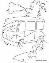 Van Coloring Pages Jungle Hippie Vans Drawing Sketch Preschool Tutitu Colouring Bestcoloringpages Sheets Police Colorful Template Printable Cartoon Delivery Crafts sketch template