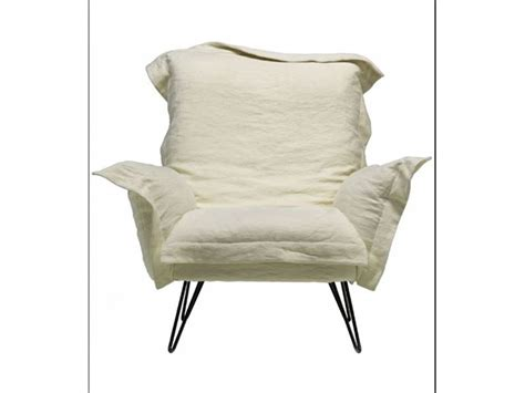 Moroso Divani Outlet by Poltrona Cloudscape Chair Piuma Moroso Moroso A Prezzo Outlet