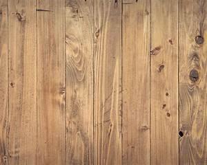 Free, Brown, Wooden, Board, Texture, Jpg