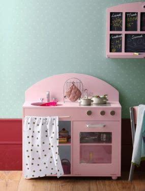 cuisine vert baudet cuisine vert baudet idées de décoration et de mobilier