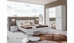 chambre complete adulte pas cher novomeuble With chambre complete pas cher pour adulte
